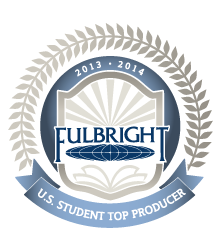 news_fulbright_badge