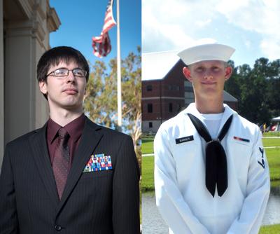 news_veterans2014
