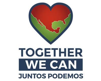 news_JuntosPodemos_logo