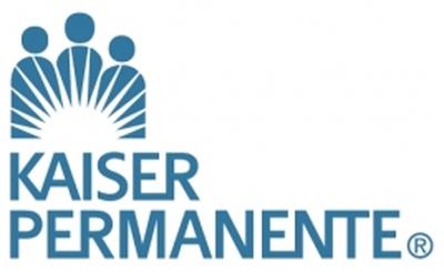 news_Kaiser_logo