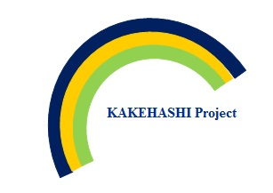 news_Kakehashi_logo