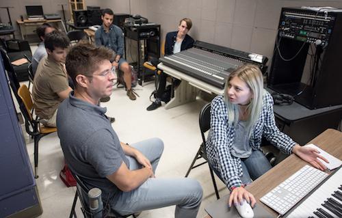 News_music_production