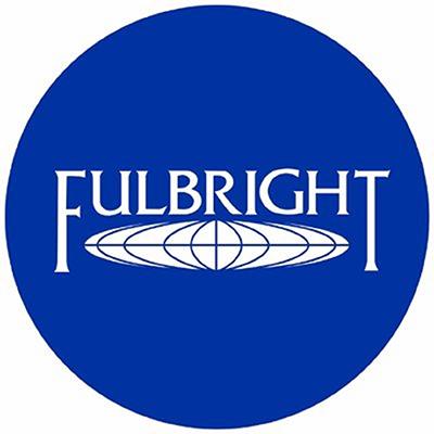 new_fulbright2018v2