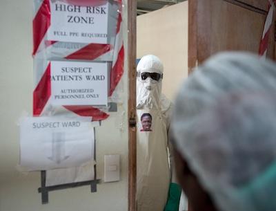 news_ebola_redzone
