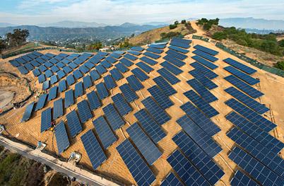 news_solar_crane_array_fiji