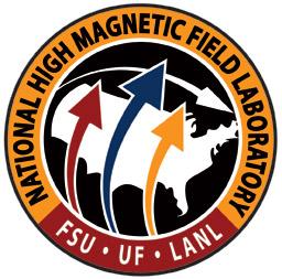 news_NHMFL_logo