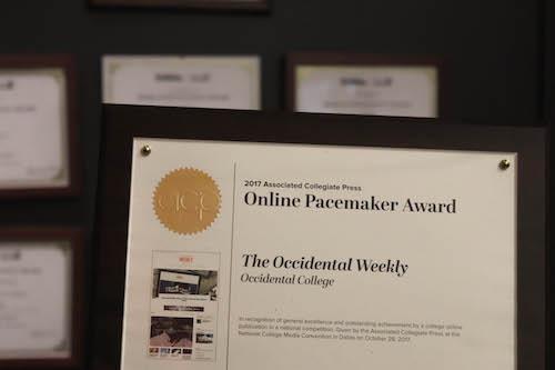 News_Pacemaker
