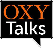 news_oxytalkslogo