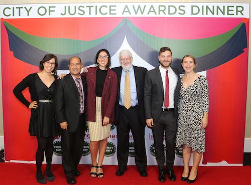 News_Dreier_LAANE_Award