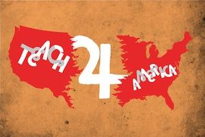 news_teach4america