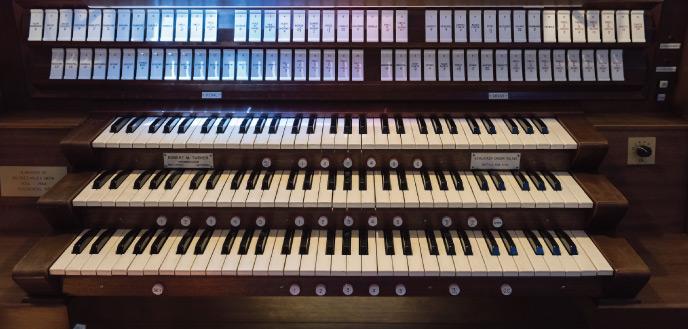 Summer17_organ