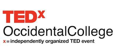 news_tedx2014